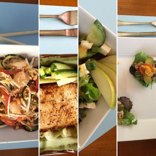 10 Tips For MealPrepping