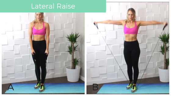 lateral_raise.png