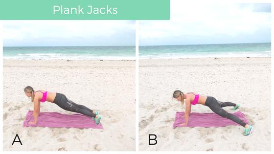 plank_jacks.png