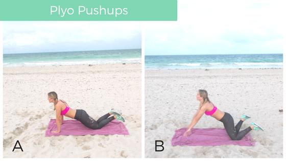 plyo_pushups