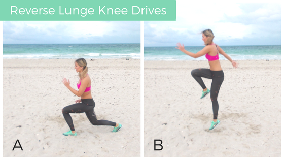 Reverse_lunge_knee_drives.png