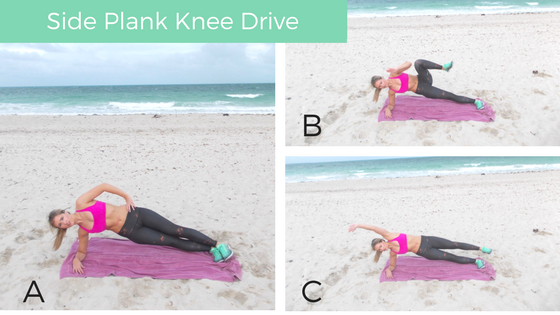 sideplank_knee_drive.png