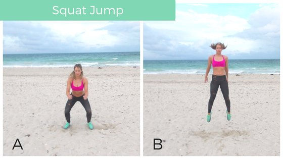 squat_jump