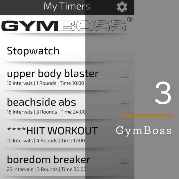 GymBoss.png