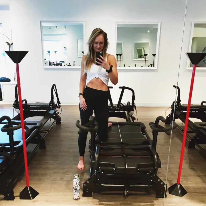 fitness_class_lagree