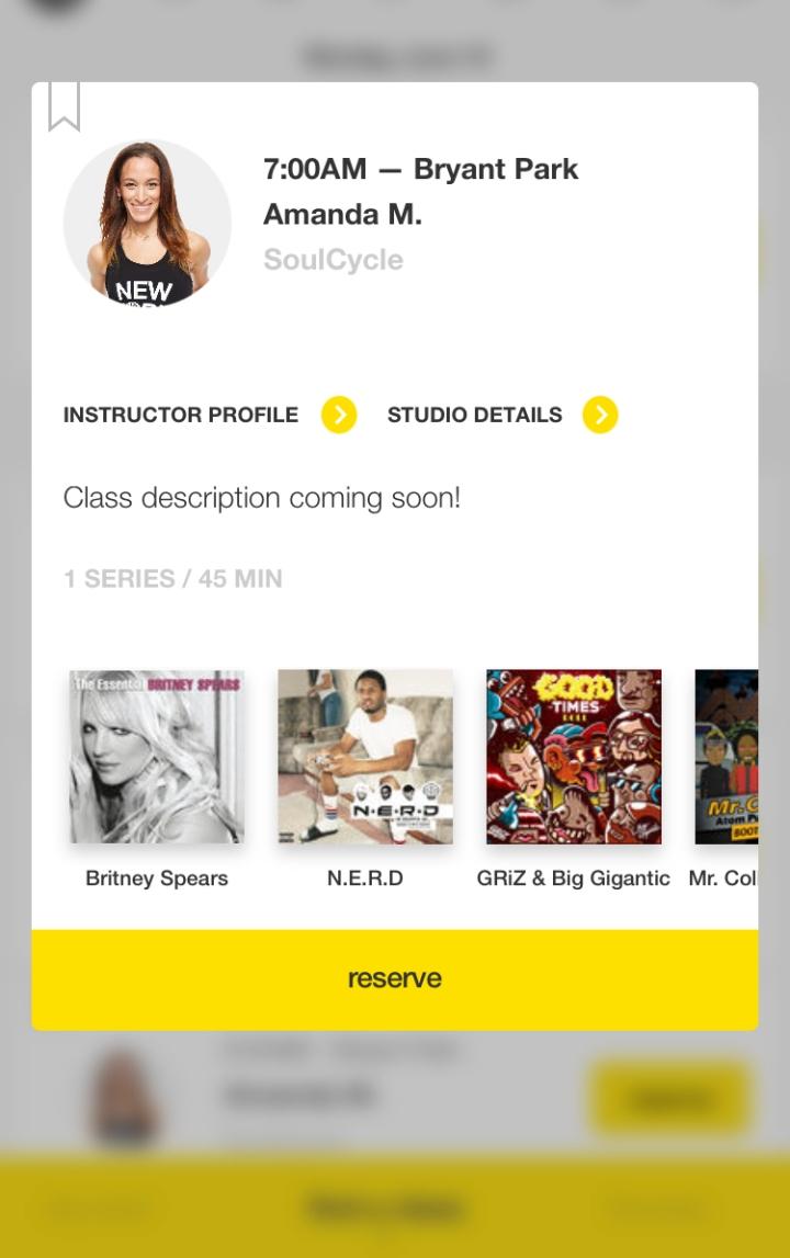 soulcycle_app.jpg