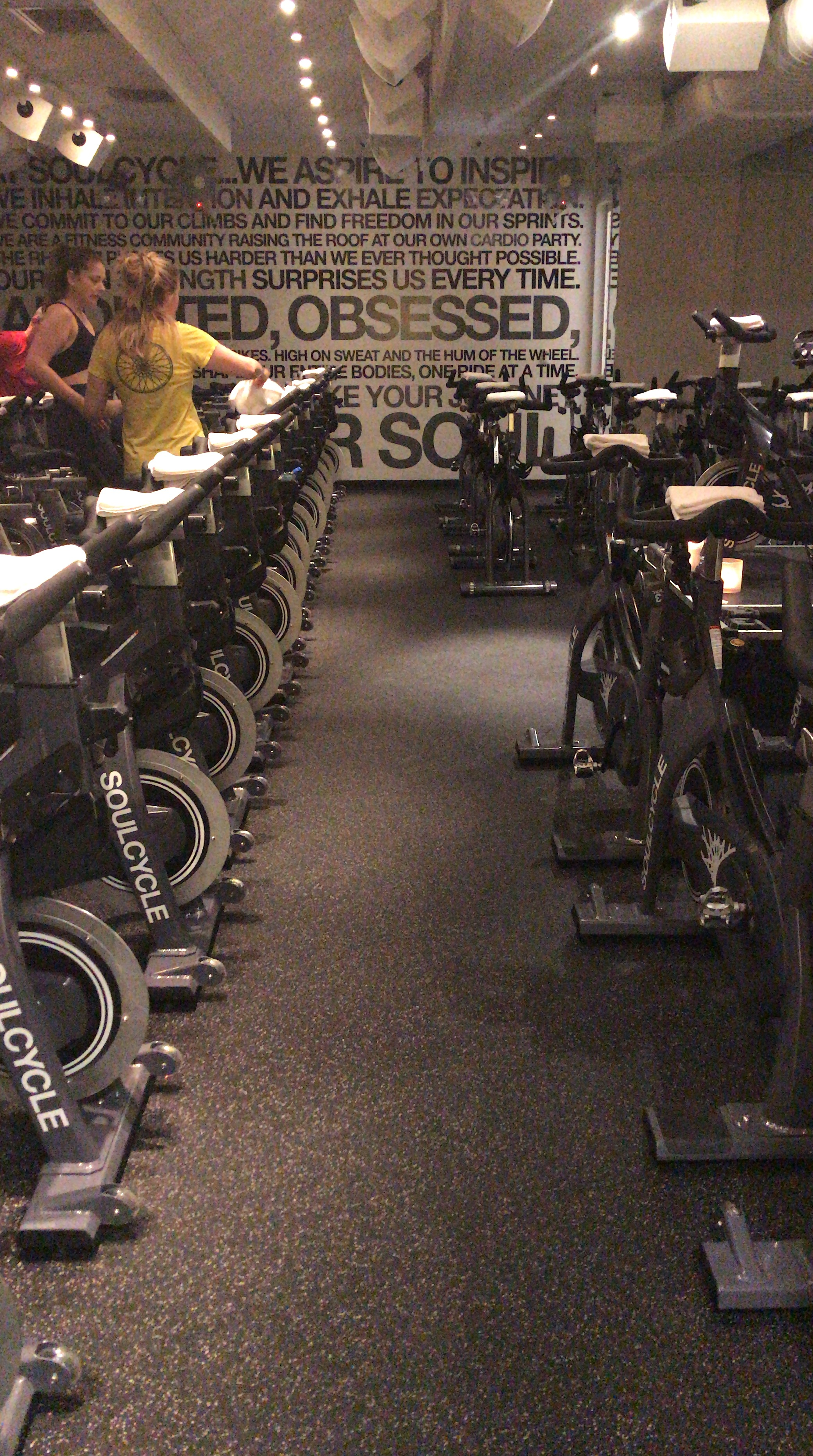 soulcycle_spin_studio.JPG