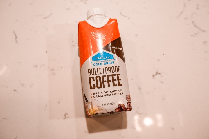 bulletproof_coffee.jpg