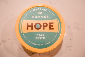 hope_pesto_hummus