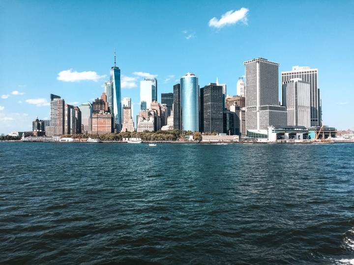 NYC_water_view.jpg
