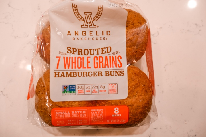 sprouted_grain_buns.jpg
