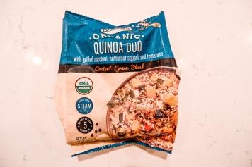 veggies_quinoa