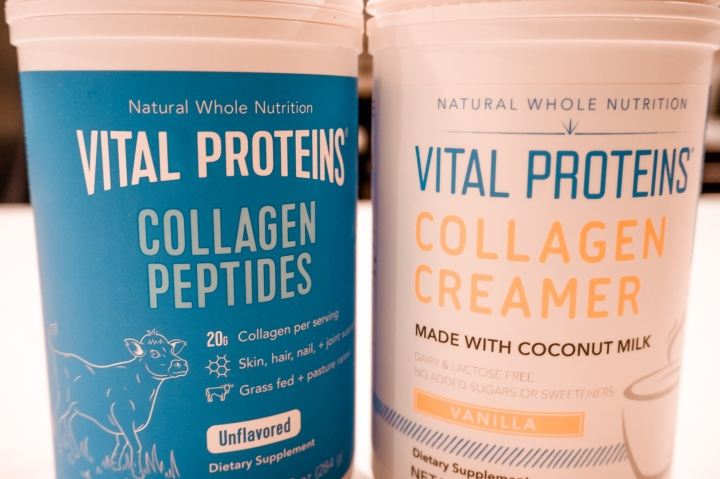 vitalproteins_collagen.jpg